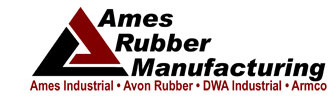 Ames Rubber Manufacturing Company, Inc. | Ames Industrial, DWA Industrial, Avon Rubber, Armco