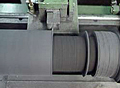 Lathe Cutting Services